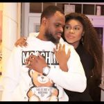 Becca's Marriage Could Be On Rocks As She Completely Ignores Her Husband's Sweet Comment On Her Post On Instagram