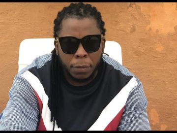 VIDEO: Edem Says Some Of The Mansions People Own And Brag About On Social Media Look Like Hencoop