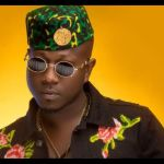Flowking Stone Says VGMA Is Fake After Getting Zero Nominations At This Year's Edition