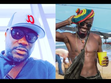 LilWin Believes Nhyiraba Kojo Might've Planned Of Using Him For 'Money Rituals' On His Birthday