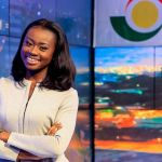 JUST IN: Nathalie Forte Resigns From TV3