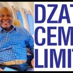 Dzata Cement Limited Clears The Air On Prices Of Its Cement
