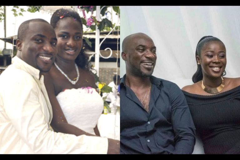 """""""Ghanaian Women Are unfaithful Than Men"""" – Kwabena Kwabena Shares Experience After 3 Failed Marriages"""