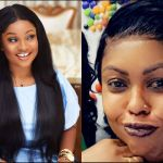 Dr Kwaku Oteng's 5th Wife, Linda Achiaa, Snubs Afia Schwar After Posting A Photo Of Her On IG And Showering Praises On Her