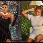 VIDEO: Clout Chaser, Tisha, Says She'll Never Collaborate With Wendy Shay
