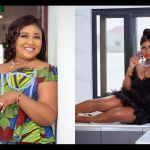 Salma Mumin Sues Xandy Kamel And Angel Group Of Companies For Defamation - Demands Damages Of Ghc1 Million