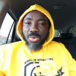 AUDIO: Kumawood Actor, Big Akwes, Gives A Detailed Account Of How His Mother Killed His Father And Took Over His Properties