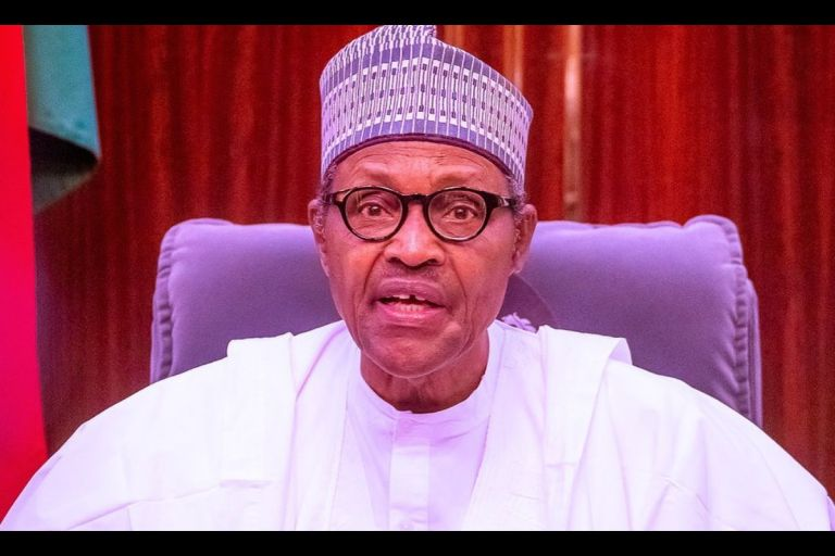 BREAKING NEWS: Federal Government Suspends Twitter Operations In Nigeria