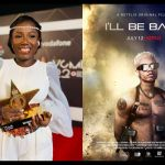 VGMA22: KiDi Trolled After Diana Hamilton Beat Him To Win 'Artiste of the Year' Award