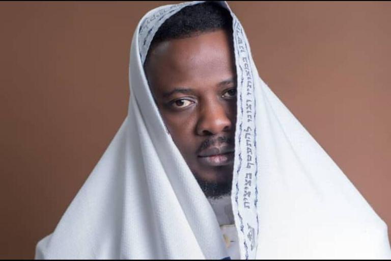 Prophet Nigel Gaisie Reveals Why African Prophets Die Early