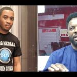 VIDEO: Prophet Reveals Twene Jonas Is Being Controlled By A Family Demon And That His End Will Be Miserable