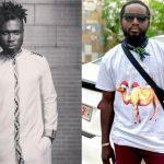 Kobi Rana Attempted To Svck My Manhood, He's A Certified Gay - Rap Fada Alleges