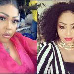 'Ghana's Bleaching Ambassador', Diamond Appiah, Sues Mona Gucci And Media General - Details