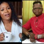 Mzbel Apologizes And Asks For Forgiveness From Nana Tonardo Over Their Failed Relationship