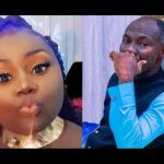 Prophet Badu Kobi's Daughter Defends Him Over His Failed Football Prophecies