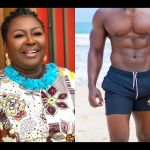 Gifty Anti Shares Screenshots Of Chats With Her Gym Instructor Days After A Gym Instructor Was Shot Dead For Sleeping With A Married Woman