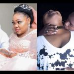 PHOTOS: 19-Year-Old Boy Boldly Marries A 39-Year-Old Woman