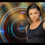 BBNaija21: Meet Housemate Roseline Omokhoa Afije aka Liquorose - A Professional Dancer