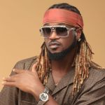 It'll Be Hard For Women If Rich Guys Start Dating Only Rich Ladies - Singer Rudeboy