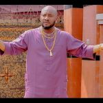 """""""Na Film I Dey Act"""" - Yul Edochie Replies To Those Begging Him To Show Them How Money Rituals Are Done"""