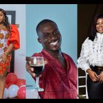 Zionfelix's Estranged Girlfriend, Mina, Deletes Her Birthday Wish To Him After Her Pregnant Rival Wished Him