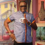 #FixTheCountry Protest Was For Ghana And Not Any Political Party - KSM