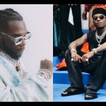 Fans of Wizkid Troll Burna Boy After Wizkid's 'Made in Lagos Tour' Tickets Sold Out In 12 Minutes While Burna's 'Twice As Tall' Concert Tickets Are Still On Sale