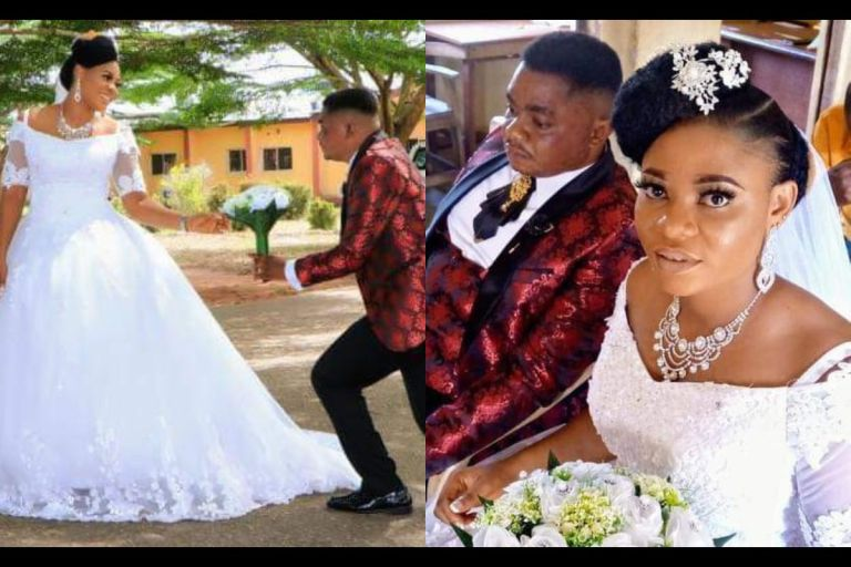 Prophet's Marriage Reportedly Ends After 3 Months As His Wife Dumps Him For Not Sending Her To School