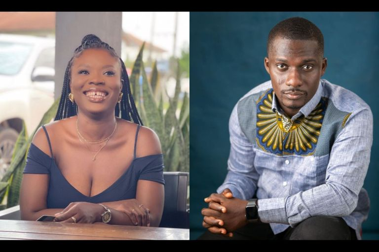 Delay Mocks Zionfelix For Impregnating Two Women, Mina And Erica