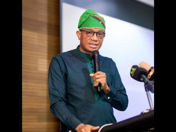 You Drink All The Sea Water, NPP Will Still Build The Cathedral - Mustapha Abdul Hamid Tells Ghanaians