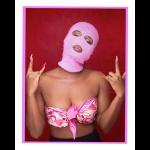 'I Am The Best Female Dancehall Artiste In Ghana, Ask Shatta Wale - Petrah Brags