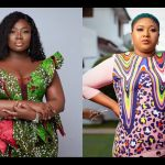 Stacy Amoateng Allegedly Wants Xandy Kamel's Sh*t Show Taken Off Angel TV Because It's Bringing Nothing To The Company - Full Gist