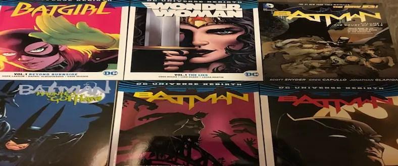 New Books April 17
