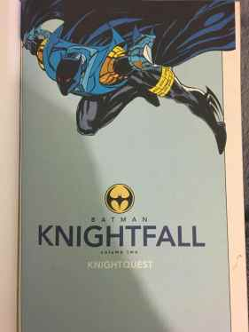 Knightquest Intro