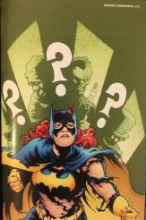 Batman Confidential 21