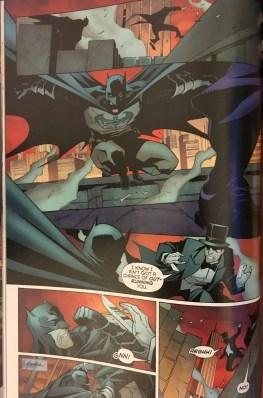 Gotham Jack