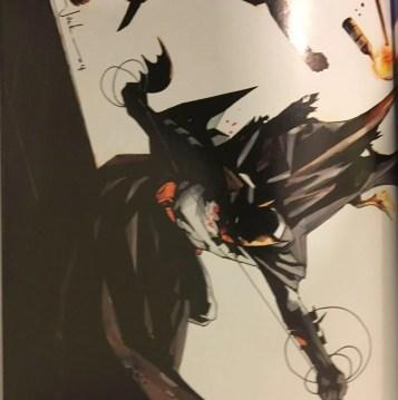 Jock War Games Book 2 Cover
