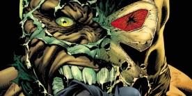 Batman Volume 3 I am Bane Review