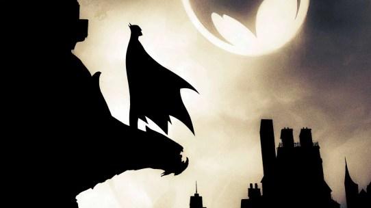 Batman Volume 6 Graveyard Shift Review