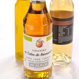 Cider-Vinegar