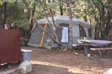 Campsite 80