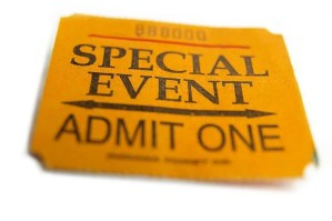 Organizing Christian Comedy Events? What Not To Do