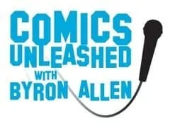 Guaranteed Gold From Comics Unleashed Comedians