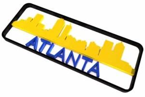 The Best Atlanta Entertainers