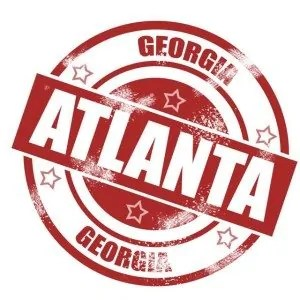 Hire Atlanta Entertainment for Your Next Special Event