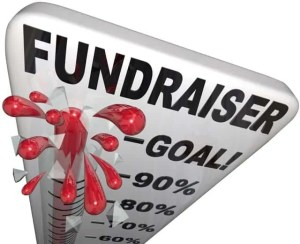 What Are The Best Fundraising Ideas for Church Events?