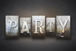 5 Amazing and Fun Party Entertainment  Ideas