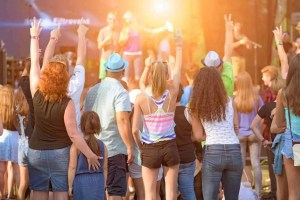 How to Have the Best VBS Family Night Ideas