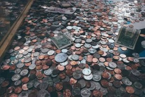 3 Fundraising Mistakes Christian Organizations Must Avoid at All Costs