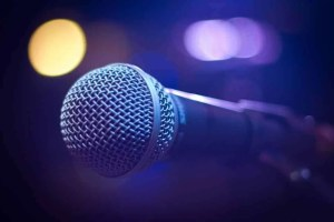 5 Corporate Entertainment Ideas Small Businesses Can Appreciate